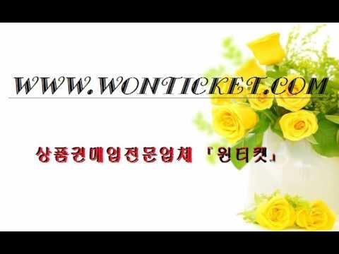 20200911_SCH634867426.jpg
