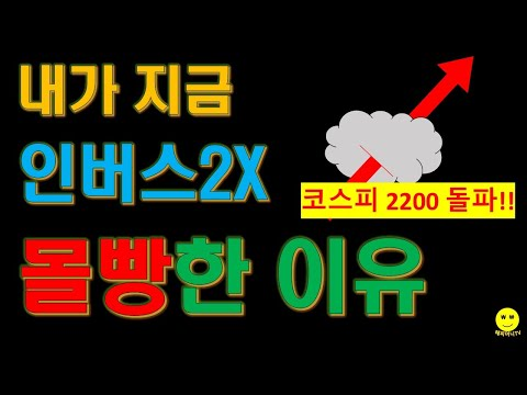 20201211TIMSN.jpg