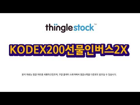 20210614DSXFX.jpg