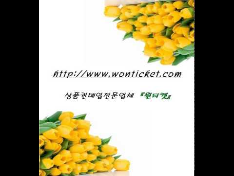 DCM_20200911024214kdm.jpg