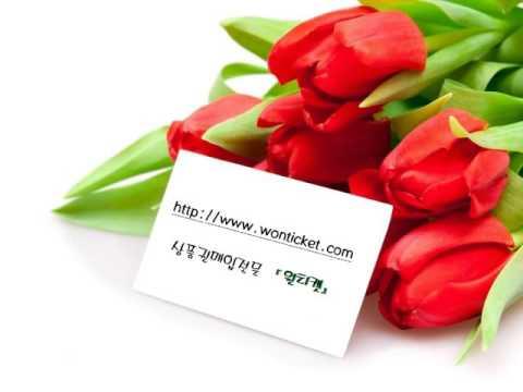 SONY_15997597307b1.jpg