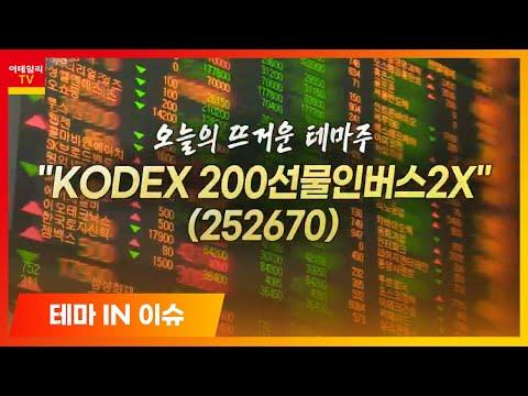 20210531_SCH2055419784.jpg